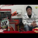 Intervista a Tony Cairoli