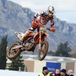 Cairoli vince anche a Valence!