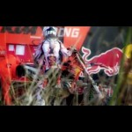 Red Bull KTM Factory Racing MX Team 2010