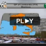 GP Mantova gare 1 e 2