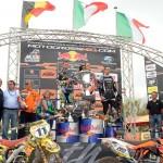 MX GP 3 - Cairoli fantastico in Olanda: vince tutto! Nagl quinto. A punti anche Goncalves.