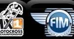 GP 15 2010- Fermo