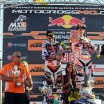 GP Lierop: Cairoli vince ancora! Nagl secondo e Goncalves quarto.