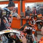 GP1 2011 - Sevlievo