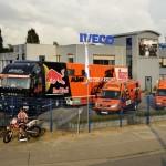 KTM_Iveco Gregoor_by Bavo_DSC0285(72dpi)