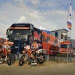 KTM_Iveco Gregoor_by Bavo_DSC0307(72dpi)