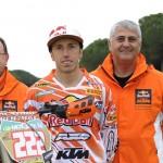 Intervista a Claudio De Carli