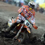 DeDycker vince a Kester – Campionato Belga