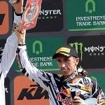 Agueda - MX GP 7 2012