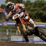 Nagl vince a Mill - Red Bull Pro Nationals