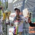 Faenza - MX GP 15