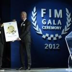 Tony al Gala FIM a MonteCarlo