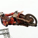 MX GP 2 – Si Racha (Thailandia)