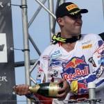 MX GP 13 - Lausitzring