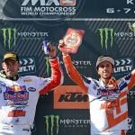 MX GP 11 - Kegums