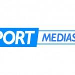 Il Mondiale Motocross su Mediaset!