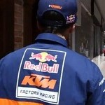 MXGPtv Cairoli interview -Talavera