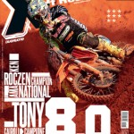 Xoffroad cover!