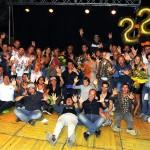 Cairoli Fest 2014