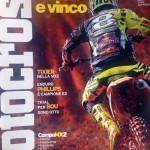 Motocross cover!