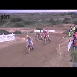 Int. Italia 1 – Riola Sardo -video