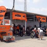 MX GP 2 – Nakhonchaisri