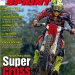Motosprint cover