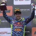 MX GP 4 - Trento