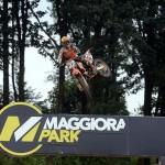 6a EUR MX – Maggiora