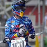 MX GP 11 - Uddevalla