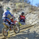 MX GP 18 - Glen Helen