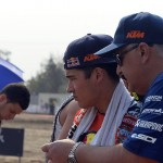 MX GP 2 – Suphan Buri