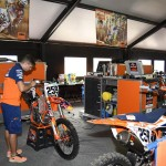 MX GP 5 – Leon