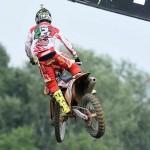 MX GP 12 – Mantova