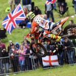 MX GP 11 – Matterley Basin