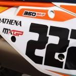 MX GP 13 – Loket