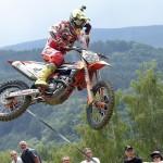 MX GP 13 - Loket