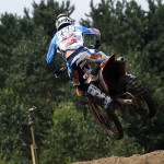 MX GP 14 – Lommel