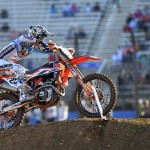 MX GP 17 – Charlotte