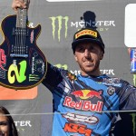 MX GP 18 – Glen Helen
