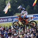 MX GP 15 - Frauenfeld