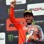 MX GP 19 - Villars sous Ecot
