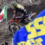 MX GP  4 - Trentino