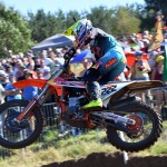 MX GP 15 - Lommel
