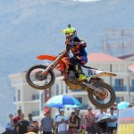 MX GP 18 - Afyon