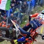MX GP 4 - Arco di Trento