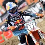 MX GP 5 Mantova