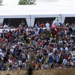 MX GP 7 - St. Jean d'Angely