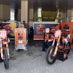 MX GP 8 - Orlyonok
