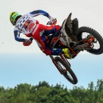 MX GP Orlyonok